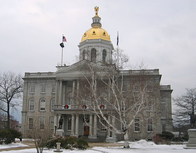 768px-concord_new_hampshire_state_house_20041229