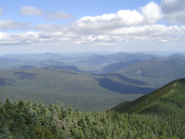 white_mountains_new_hampshire