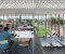 Library-Learning-Commons-Inside-6